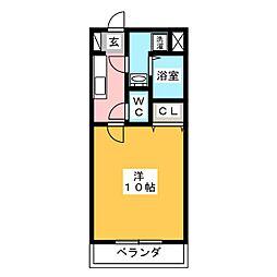 焼津駅 4.3万円