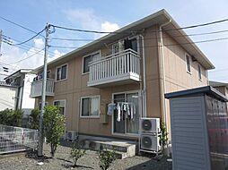 空室-山梨県南巨摩郡富士川町鰍...