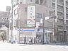周辺,2K,面積35.5m2,賃料7.9万円,東京メトロ日比谷線 北千住駅 徒歩8分,京成本線 千住大橋駅 徒歩6分,東京都足立区千住河原町