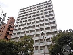 OTOWA神戸元町