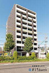 栄生駅 21.5万円
