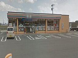 [一戸建] 三重県四日市市尾平町 の賃貸【/】の外観
