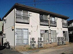 新下関駅 2.0万円