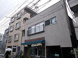 田端駅 2.4万円