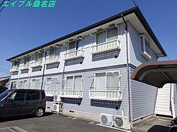 播磨駅 2.9万円