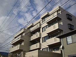 マンション(岡山駅からバス利用、2LDK、2,600万円)