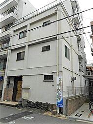 桜ノ宮駅 1,680万円
