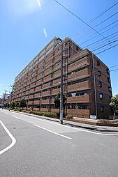 PARK SQUARE 竹ノ塚