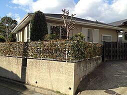 [一戸建] 兵庫県宝塚市宮の町 の賃貸【/】の外観