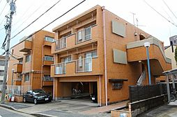 一社駅 6.7万円