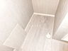 洗面,3LDK,面積72.99m2,賃料9.2万円,札幌市営東西線 宮の沢駅 徒歩11分,JR函館本線 発寒駅 徒歩15分,北海道札幌市西区宮の沢一条5丁目