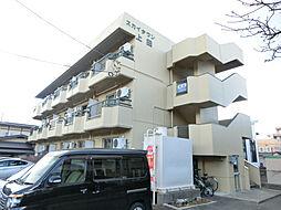 盛岡駅 3.3万円