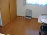 居間,1K,面積23.18m2,賃料3.6万円,バス くしろバス光陽町下車 徒歩1分,,北海道釧路市光陽町6-3