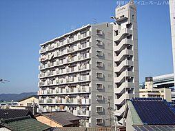 シャトレ春の町[6階]の外観