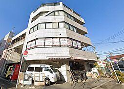 京王線 京王八王子駅 徒歩3分の賃貸事務所