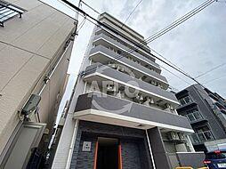 サムティ桜ノ宮レジデンス