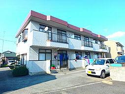 北本駅 5.0万円
