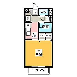 九日市場 4.0万円