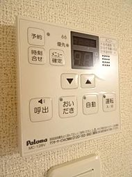 SK PLACEの画像