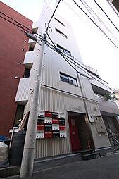 菊川駅 2.5万円