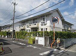 滝谷駅 5.0万円