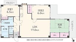 南福岡駅 1,890万円