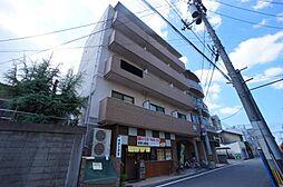 平和通一丁目駅 3.6万円