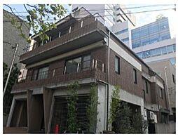 麹町駅 330.0万円