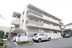小田急小田原線 本厚木駅 バス10分 糀屋前下車 徒歩2分の賃貸マンション