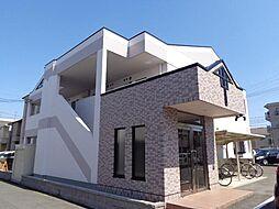 高畑駅 5.8万円