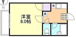 総社駅 2.7万円
