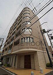 EL-Sia Umekita[6階]の外観