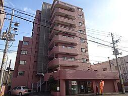 札幌市中央区南九条西7丁目
