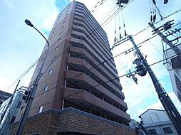 兵庫駅 8.2万円
