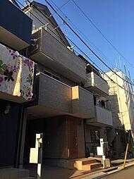 鶴見駅 16.0万円