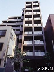 川崎駅 5.8万円