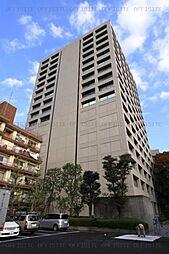 JR総武線 荻窪駅 徒歩6分の賃貸事務所