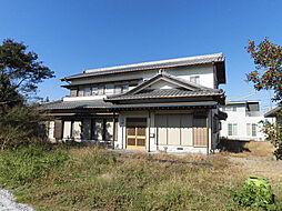 掛川市本郷