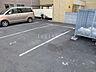 駐車場,2DK,面積41.85m2,賃料4.4万円,札幌市電2系統 西線11条駅 徒歩3分,札幌市営東西線 西18丁目駅 徒歩16分,北海道札幌市中央区南十一条西12丁目1番28号