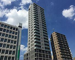 JR山手線 五反田駅 徒歩4分の賃貸マンション