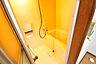 風呂,1DK,面積35m2,賃料3.8万円,バス 中央バス伏古川水再生プラザ下車 徒歩5分,バス 中央バス伏古10条2丁目下車 徒歩4分,北海道札幌市東区伏古九条2丁目3番18号