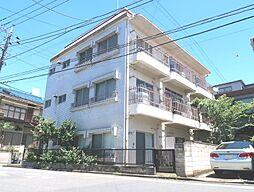 綾瀬駅 5.6万円