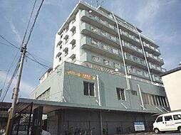 M-court湊町[502 号室号室]の外観