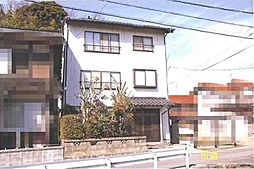 🉐敷金礼金0円!🉐島根県安来市荒島町