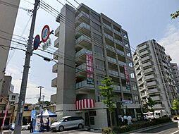 JR東海道・山陽本線 須磨海浜公園駅 徒歩9分の賃貸マンション