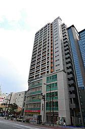 No.63 オリエントキャピタルタワー[17階]の外観