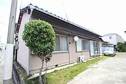 吹上駅 2.1万円