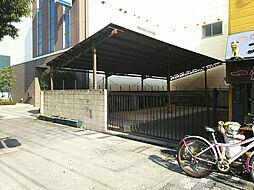 大阪市大正区小林東3丁目