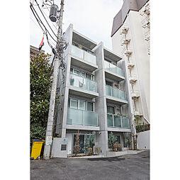 六本木駅 14.7万円
