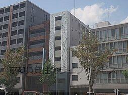 クチュール堀川[201号室]の外観